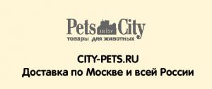 city-pets.ru