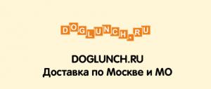 doglunch.ru